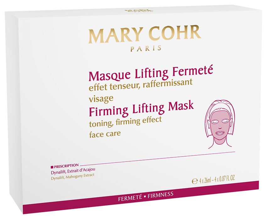 Masque Lifting Fermeté